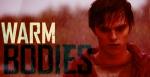 warm-bodies-trailer-header
