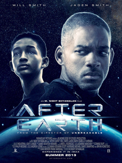will after earth 11dec12